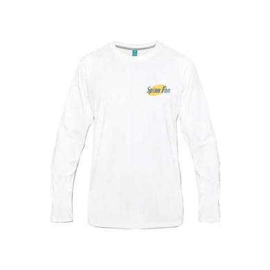 SPINN Fan Long Sleeve T-Shirt
