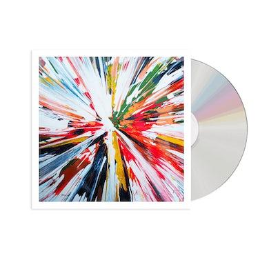 Spinn CD