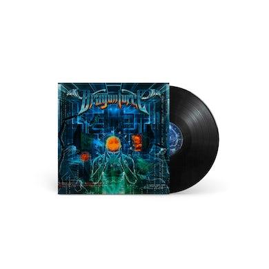 earMUSIC Maximum Overload LP (Vinyl)