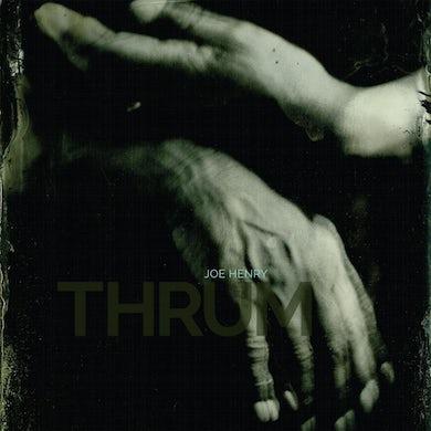 earMUSIC THRUM Double LP (Vinyl)