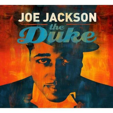 earMUSIC The Duke 12 Inch