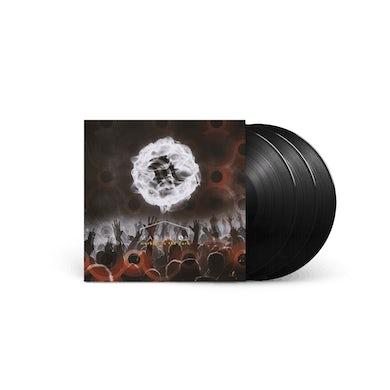 earMUSIC Marbles In The Park Triple LP (Vinyl)