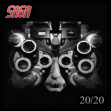 earMUSIC 20/20 12 Inch