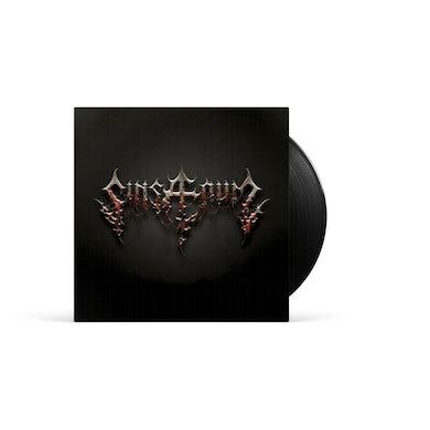 earMUSIC Sinsaenum 10 Inch (Vinyl)