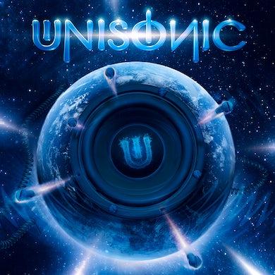 earMUSIC Unisonic 12 Inch