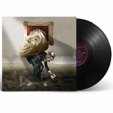 earMUSIC Fool 12 Inch (Vinyl)