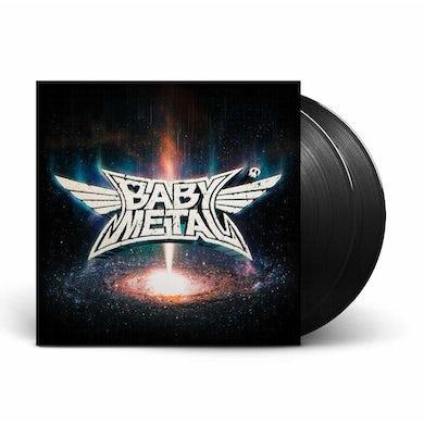 earMUSIC Metal Galaxy (2LP + Download) Double LP (Vinyl)