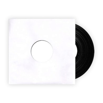 Dido Still On My Mind Vinyl Test Pressing (Signed & Numbered, Ltd Edition) LP