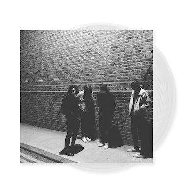 FEWS Means Clear LP (Vinyl)