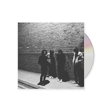 FEWS Means CD