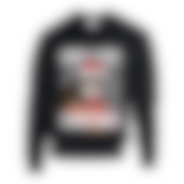 Leona Lewis Christmas Kitten Sweatshirt