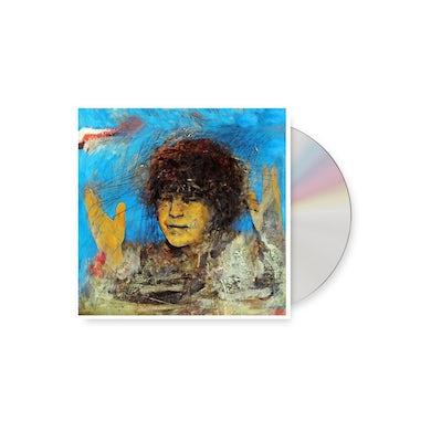 White Denim  Constant Bop CD