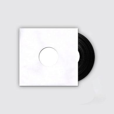 Sleeper The Modern Age Test Pressing LP (Vinyl)