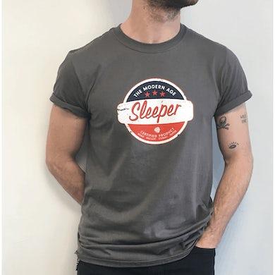 Sleeper The Modern Age T-Shirt