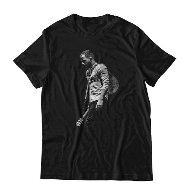 James Morrison Live at Dingwalls BLM Charity T-Shirt