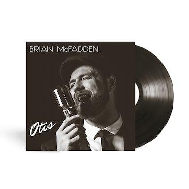Otis Vinyl