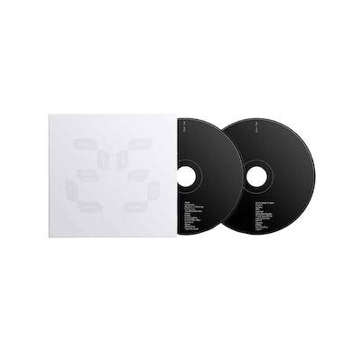 Archive 25 2CD CD