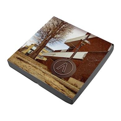 #Archive12 Deluxe Vinyl Boxset (Signed) Boxset