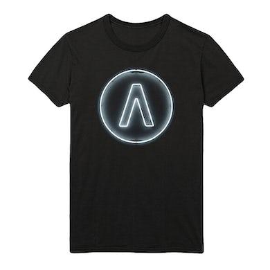 #Archive12 T-Shirt