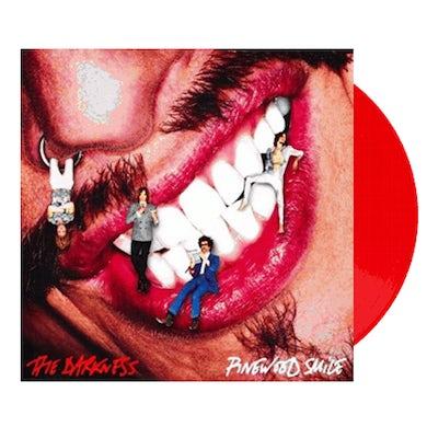 The Darkness Pinewood Smile LP (Vinyl)