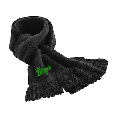 The Darkness Scarf