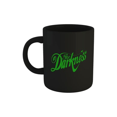 The Darkness Mug