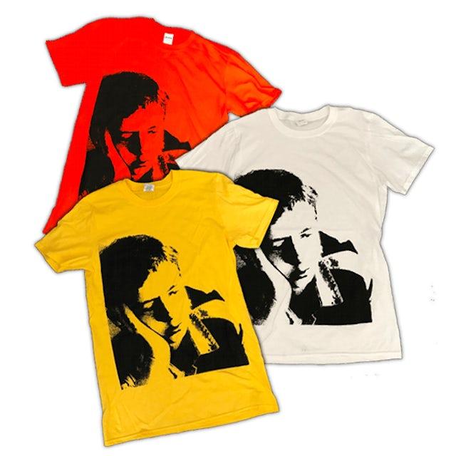 Idlewild TRP T-Shirt