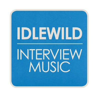 Interview Music badge