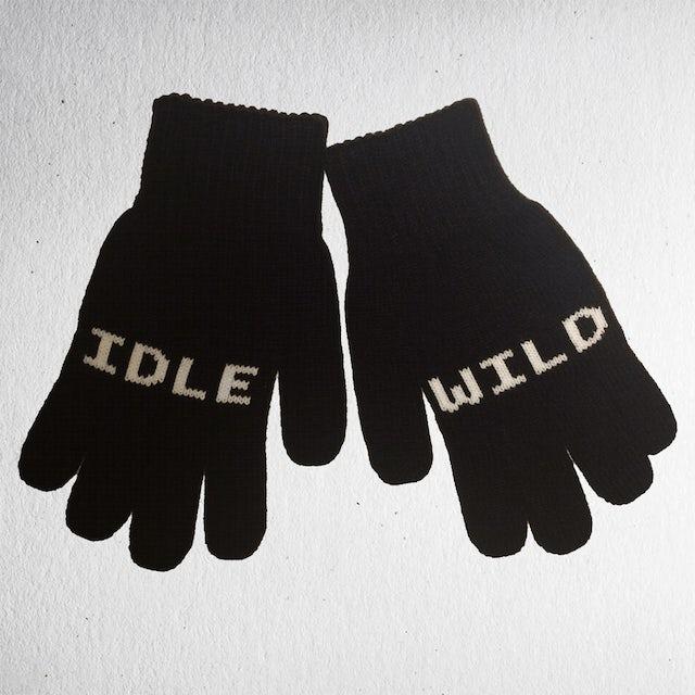 Idlewild Gloves