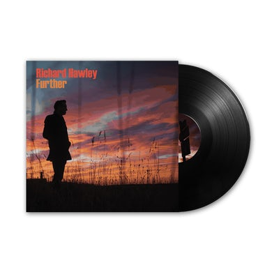 Further LP (Vinyl)