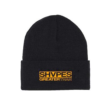 SHVPES Hat