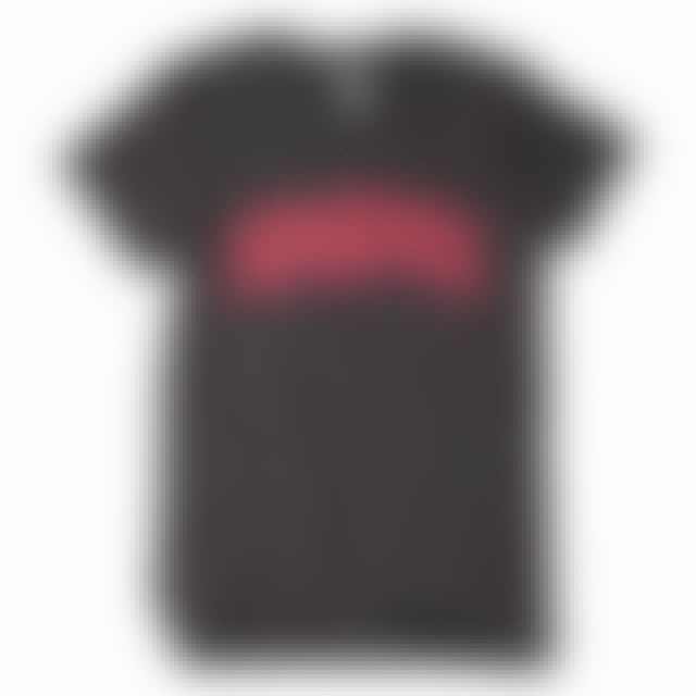 SHVPES Electric T-Shirt