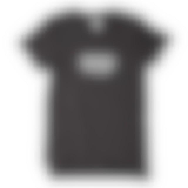 SHVPES Glitch T-Shirt