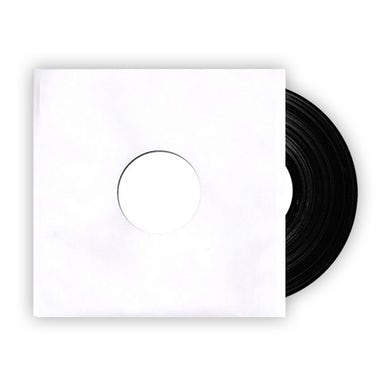 Heavy Love Test Pressing LP (Vinyl)