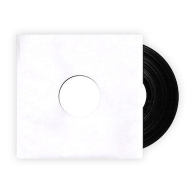 Louise Heavy Love Test Pressing LP (Vinyl)