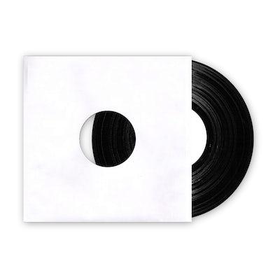 Two Door Cinema Club False Alarm Test Pressing (Signed & Numbered) LP (Vinyl)