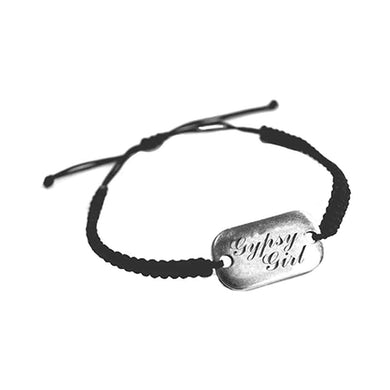 Wet Wet Wet Bracelet