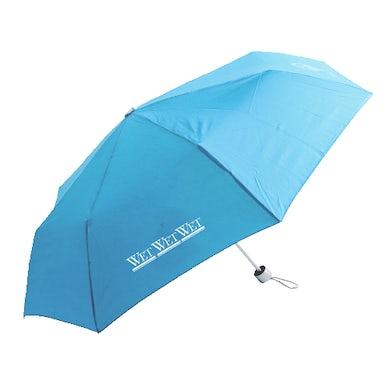 Wet Wet Wet Umbrella