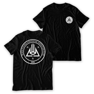 Black Futures Original T-Shirt