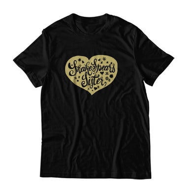 Shakespears Sister T-Shirt