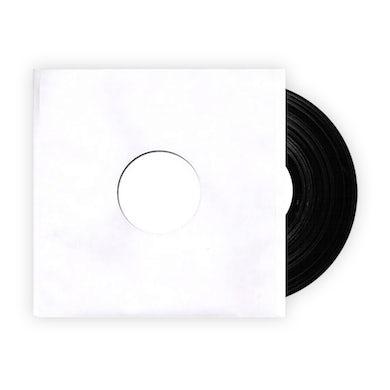 Emerald Classics Test Pressing  LP (Vinyl)