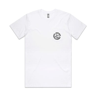 Emerald Classics T-Shirt