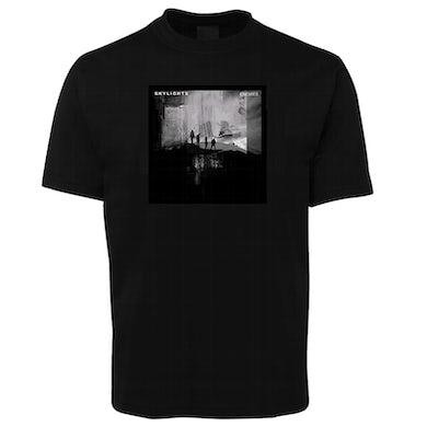 42's Records Enemies T-Shirt