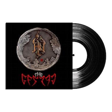 The Hu The Gereg LP (Vinyl)