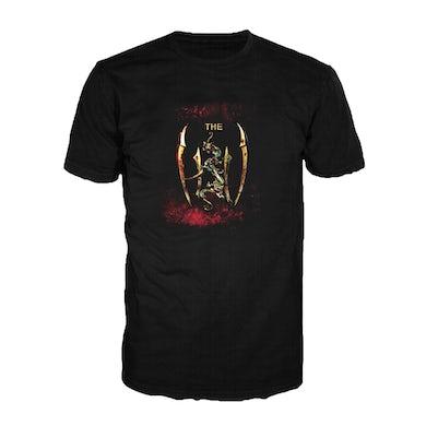 The Hu Vinyl T-Shirt