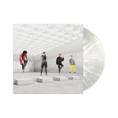Sudden Sky Clear LP (Vinyl)