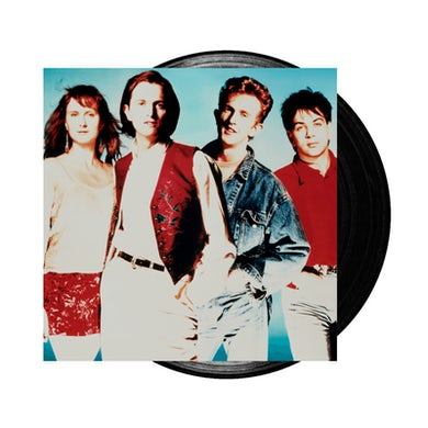 Prefab Sprout From Langley Park To Memphis (Remastered) Heavyweight LP (Vinyl)