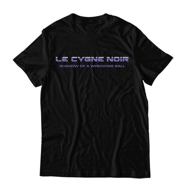 Le Cygne Noir