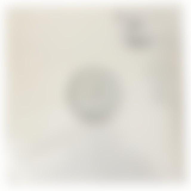 Le Cygne Noir Shadow Of A Wrecking Ball Test Pressing LP (Vinyl)