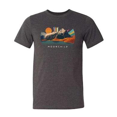 Moonchild Little Ghost T-Shirt